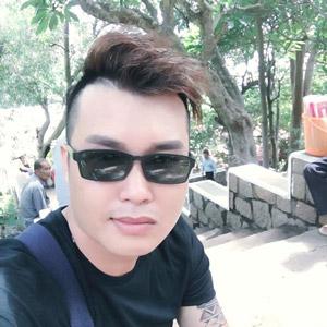 Anh Đỗ Đông Thiên