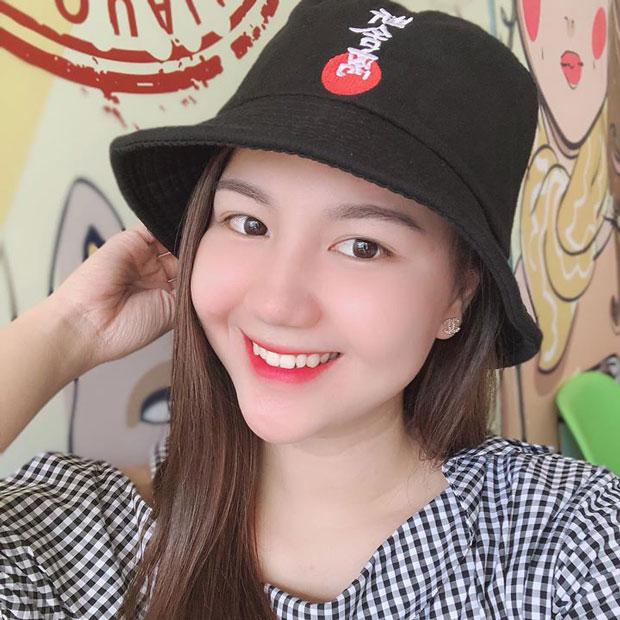 Chị Bảo Anh