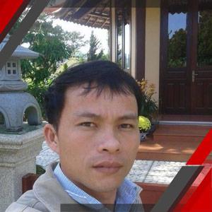 Đặng Xuân Hải