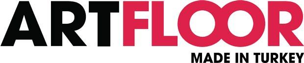 logo artfloor