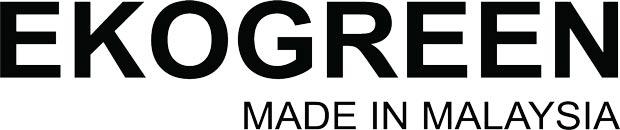 logo ekogreen