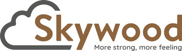 logo skywood