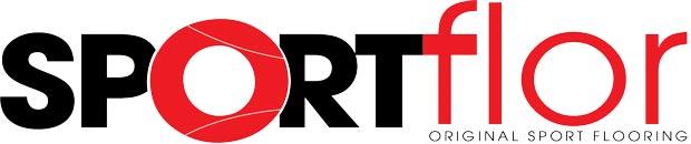 logo sportflor