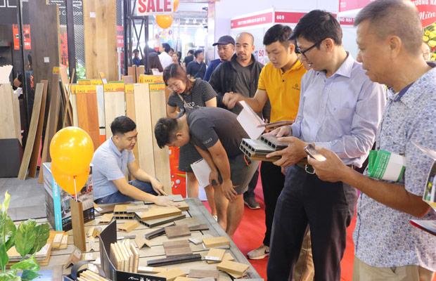 lợi ích khi mua sàn gỗ tại floordi hà nội