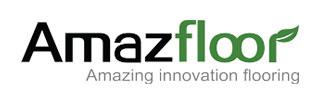 Sàn nhựa Amazfloor