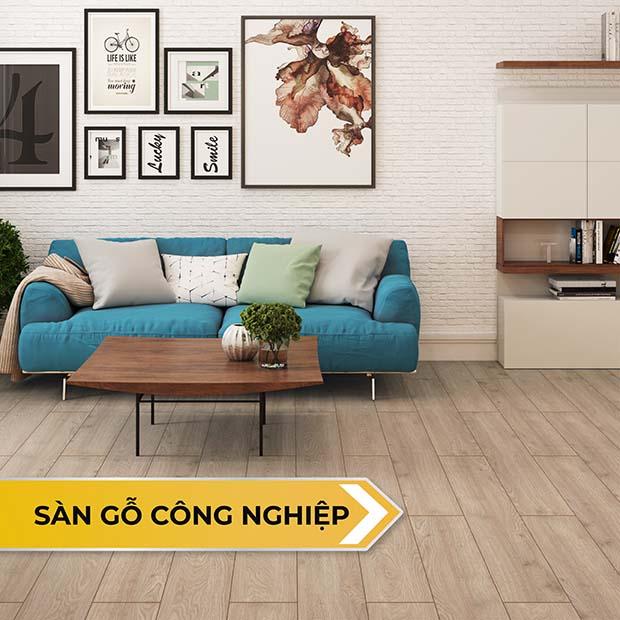 faq sàn gỗ