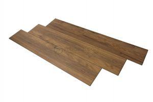 Các loại kích thước sàn gỗ? Cách chọn kích thước gỗ lát sàn phù hợp diện tích nhà