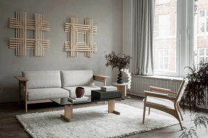 Thiết kế nội thất theo phong cách Nhật Bản và những điều bạn chưa biết ?