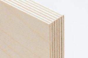 Plywood là gỗ gì? Cách phân biệt sàn gỗ Plywood đạt tiêu chuẩn