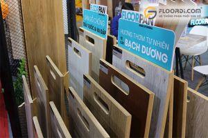 Sai lầm tai hại người Việt thường mắc khi chọn sàn gỗ