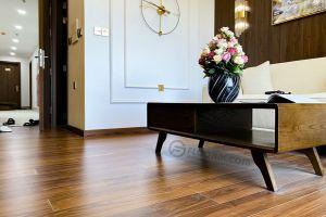 Sàn gỗ trung quốc loại nào tốt? Cách nhận biết sàn gỗ nhập khẩu trung quốc chất lượng