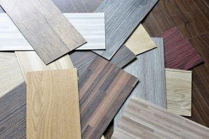 Sàn nhựa PVC là gì ? Sử dụng sàn nhựa PVC vân gỗ có tốt không ?