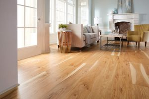 Sử dụng sàn gỗ tự nhiên loại nào tốt nhất? Các loại gỗ tự nhiên lát sàn phổ biến hiện nay