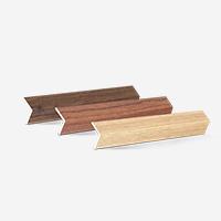 Thanh Nẹp sàn gỗ