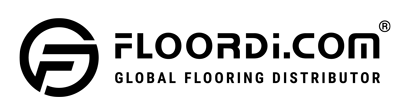 Floordi.com - Hệ Thống Phân Phối Sàn Gỗ Trên Toàn Quốc