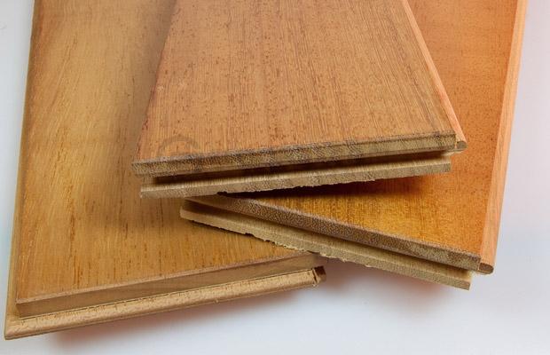 Gỗ lim nam phi có tốt không? Báo giá ván sàn gỗ lim mới nhất