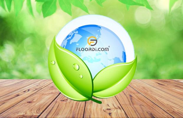 Floordi sở hữu thương hiệu mang tính toàn cầu.