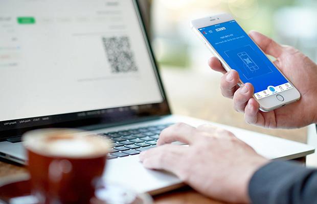Lợi ích của việc mua hàng trực tuyến