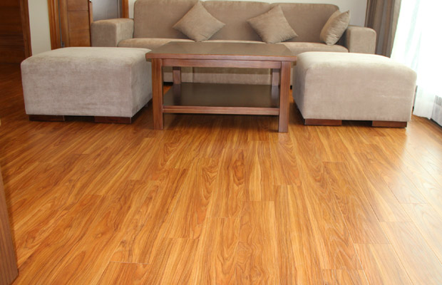 Sàn gỗ Gõ Đỏ Việt Nam