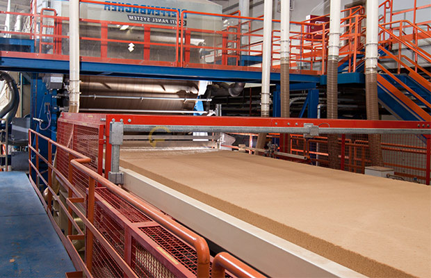 Sàn gỗ Malaysia luôn dẫn đầu về chất lượng cốt gỗ