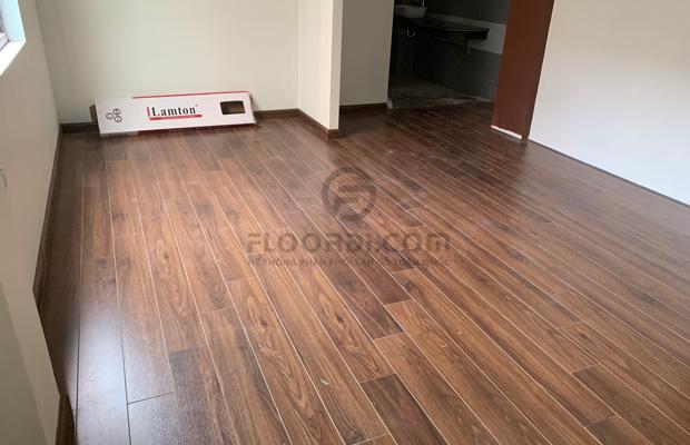 Tìm hiểu kỹ thông tin về các loại sàn gỗ