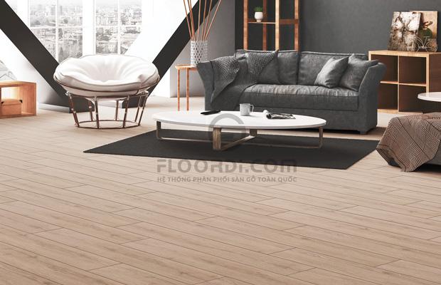 Sàn gỗ artfloor an016 altinkum