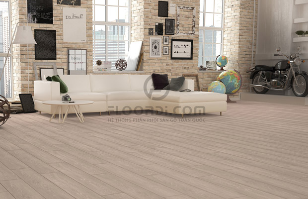 Sàn gỗ Artfloor Lizbon AU006