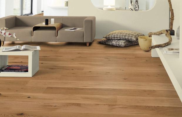 Sàn nhựa vân gỗ rw1205