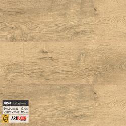Sàn gỗ AN009 - Lefkas Mese - 10mm - AC5