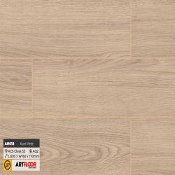 Sàn gỗ AN018 - Kum Mese - 10mm - AC5