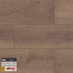 Sàn gỗ AR001 - Volga - 8mm - AC4