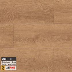 Sàn gỗ AR003 - NIL - 8mm - AC4