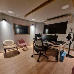Sàn gỗ AR004 - Firat - 8mm - AC4