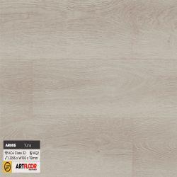 Sàn gỗ AR006 - Tuna - 8mm - AC4
