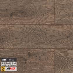 Sàn gỗ AU003 - Urban - Monaco - 8mm - AC4