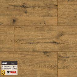 Sàn gỗ AU007 - Urban - Paris - 8mm - AC4