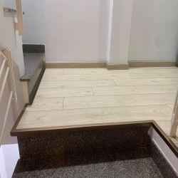 Sàn gỗ AU010 - Urban - Munih - 8mm - AC4