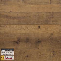 Sàn gỗ Lamton D3039 Montecatini  - 12mm - AC4