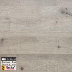 Sàn gỗ D3068 Blue Ridge Oak - 12mm - AC3