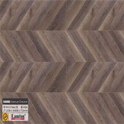 Sàn gỗ xương cá D3083 Avenue Chevron 12mm - AC3