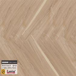 Sàn gỗ xương cá D8260HR Cobb Levana - 12mm - AC3