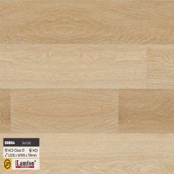 Sàn gỗ D8804 Sea Salt - 8mm - AC3