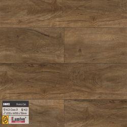 Sàn gỗ D8812 Riviera Oak - 8mm - AC3