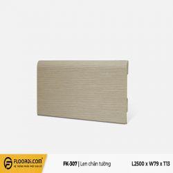 Len chân tường FK-307