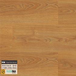 Sàn gỗ FP28 Royal Oak Natural - 8mm - AC4