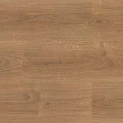 Sàn gỗ FP30 Canyon Oak Classic - 8mm - AC4