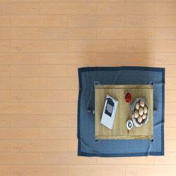 Sàn gỗ FP41 Algerian Oak - 8mm - AC4