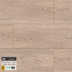 Sàn gỗ FP45 Price Oak - 8mm - AC5