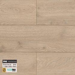 Sàn gỗ FP48 Indian Oak Sandy - 8mm - AC5