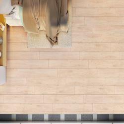 Sàn gỗ FP50 Beaufort Oak - 8mm - AC4